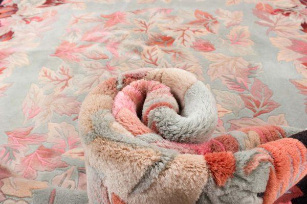 China tapijt 175x270 cm 8275 A249