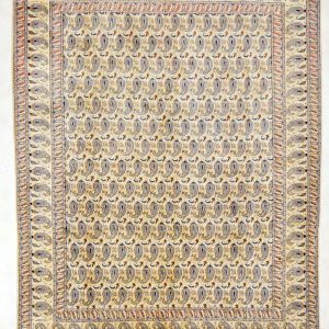 Ghom Botteh Iran 7917 16