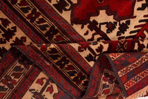 IMG 4366kelim 8061 handgeknoopt wol sumakh azerbaijan