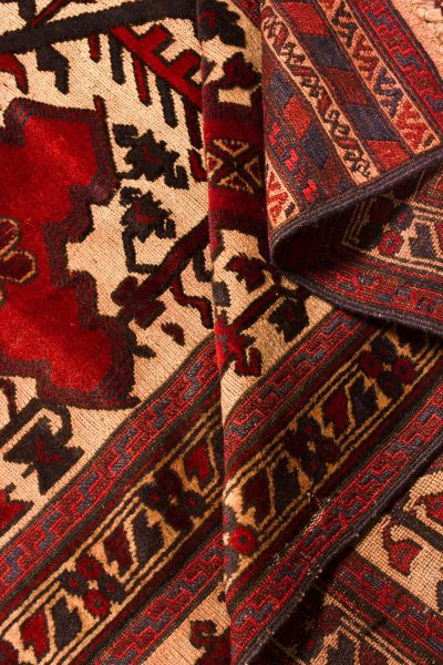 IMG 4367kelim 8061 handgeknoopt wol sumakh azerbaijan