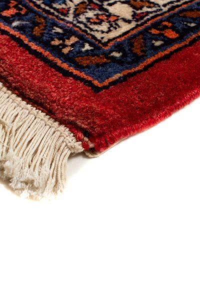 IMG 4428perzisch tapijt bidjar 8055 handgeknoopt wol