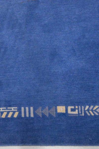 Nepal tapijt 8069 1