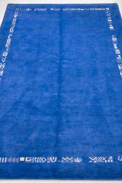 Nepal tapijt 8069 10