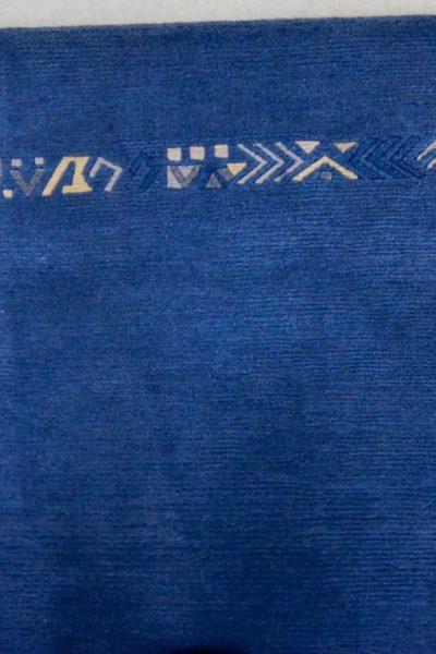 Nepal tapijt 8069 12