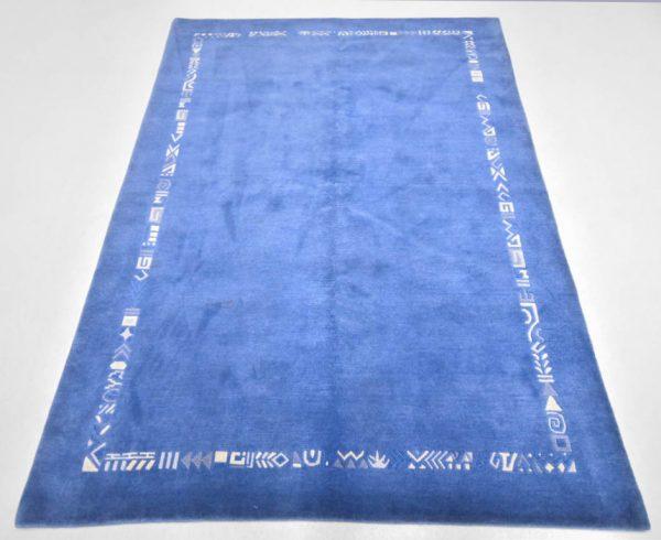 Nepal tapijt 8069 13