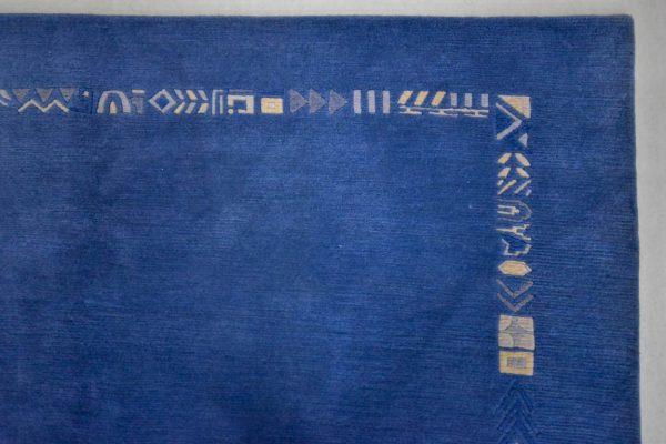 Nepal tapijt 8069 2