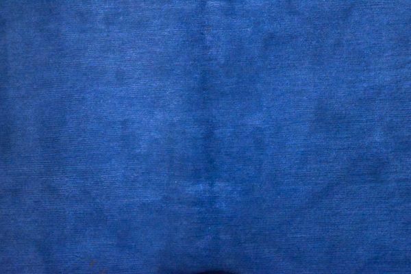 Nepal tapijt 8069 3