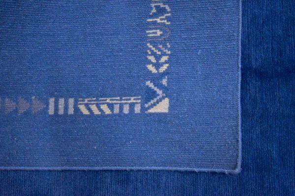 Nepal tapijt 8069 4