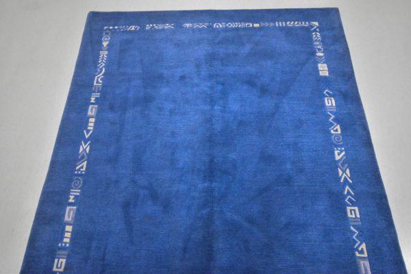 Nepal tapijt 8069 5