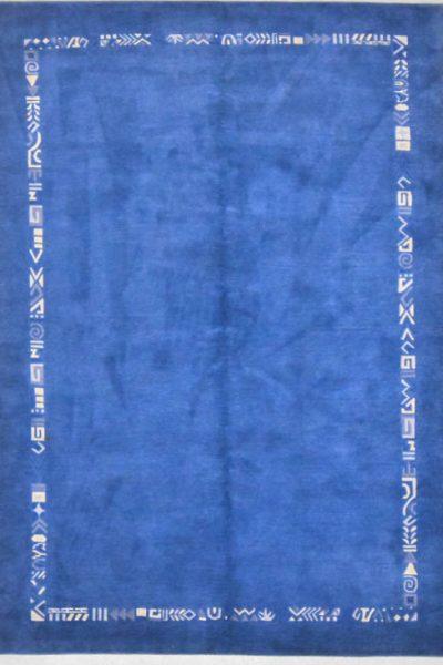 Nepal tapijt 8069 7