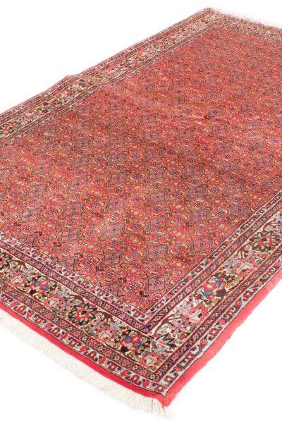 Perzisch tapijt Bidjar 251x150 cm 8089A242