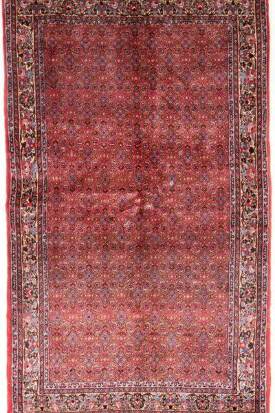 Perzisch tapijt Bidjar 251x150 cm 8089A249