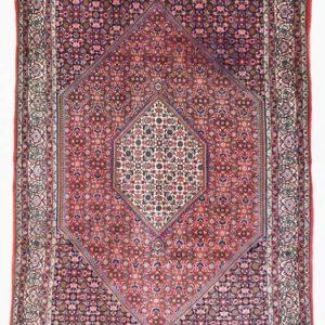 Perzisch tapijt Bidjar 7978 1