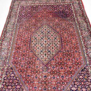 Perzisch tapijt Bidjar 7978 2