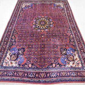 Perzisch tapijt Bidjar 8055 10