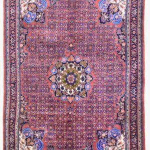 Perzisch tapijt Bidjar 8055 11