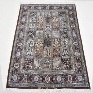 Perzisch tapijt Ghoum 8186 1