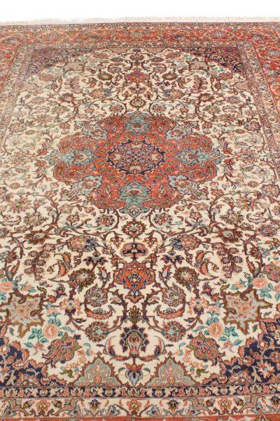 Perzisch tapijt Isfahan 7949 4 1