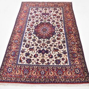 Perzisch tapijt Isfahan 8230 1