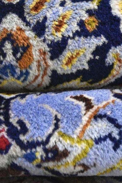 Perzisch tapijt Kashan 7899 14