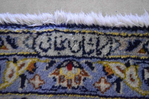Perzisch tapijt Kashan 7899 16