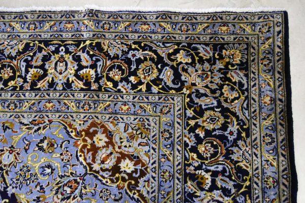 Perzisch tapijt Kashan 7899 8