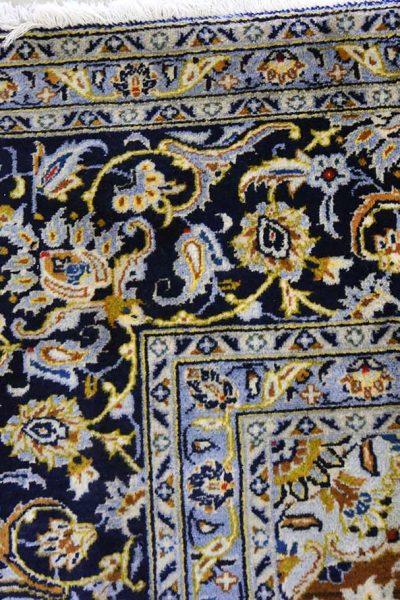 Perzisch tapijt Kashan 7899 9