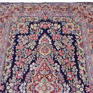 Perzisch tapijt Kerman Lavar 8080 3