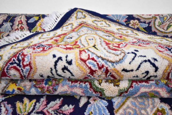 Perzisch tapijt Kerman lavar 7976 8