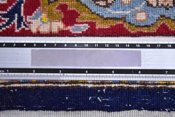 Perzisch tapijt Kerman lavar 7976 9
