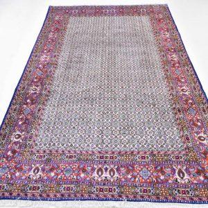 Perzisch tapijt Moaud 7974 14