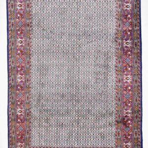 Perzisch tapijt Moaud 7974 6