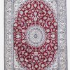 Perzisch tapijt Nain 7977 13
