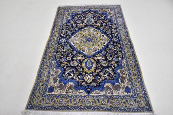 Perzisch tapijt Nain 8182 3