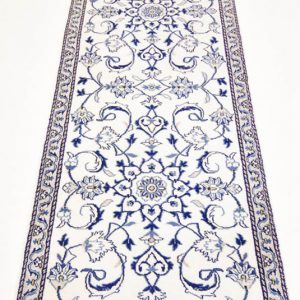 Perzisch tapijt Nain 8194 1