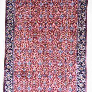 Perzisch tapijt Isfahan 8076 11
