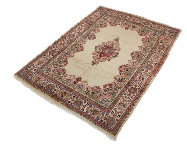 Perzisch tapijt Sarough 324 X 238 cm 211