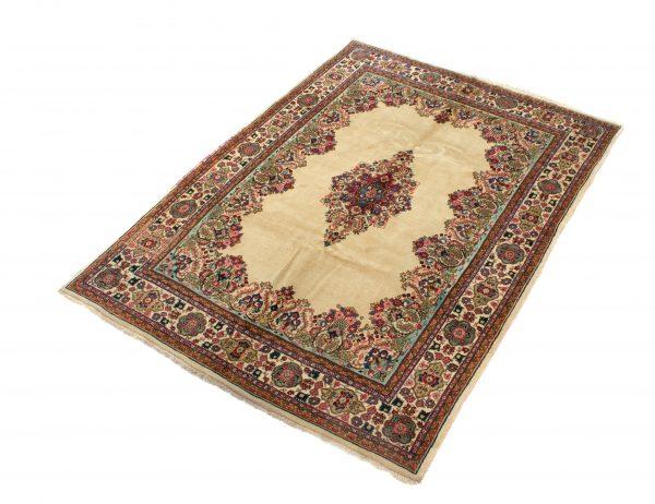 Perzisch tapijt Sarough 324 X 238 cm 212