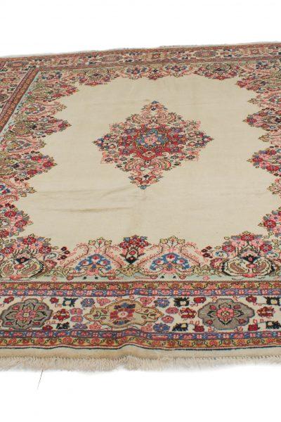 Perzisch tapijt Sarough 324 X 238 cm 213