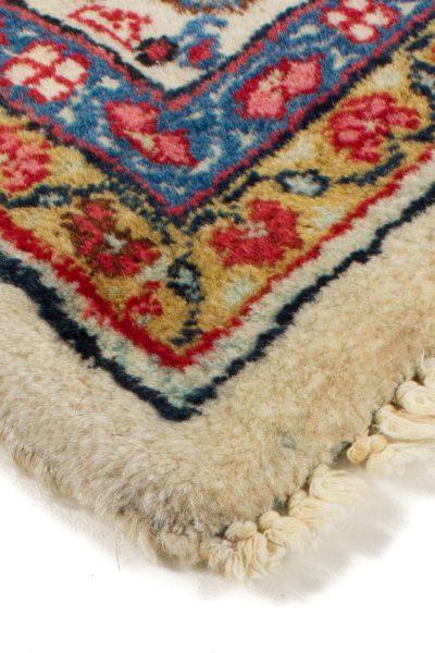 Perzisch tapijt Sarough 324 X 238 cm 28