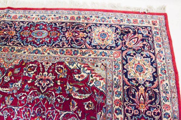 Perzisch tapijt Sarough 5846 3
