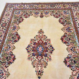 Perzisch tapijt Sarough 8072 2