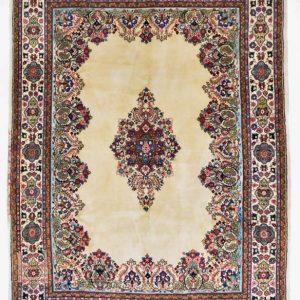Perzisch tapijt Sarough 8072 5