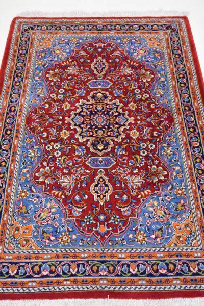 Perzisch tapijt Sarough 8193 1