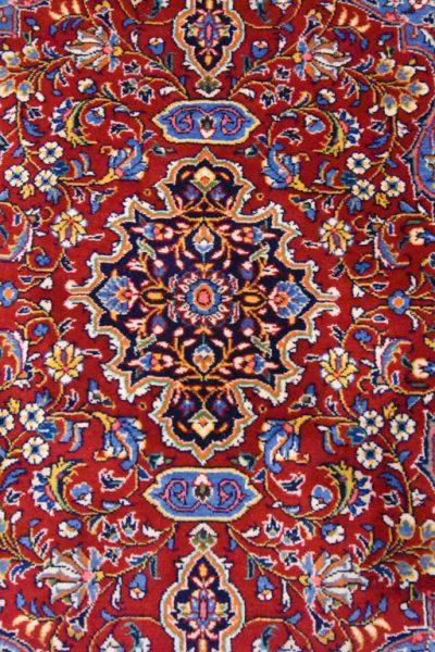 Perzisch tapijt Sarough 8193 3