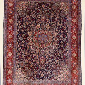 Perzisch tapijt Sarough 8565 1