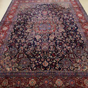 Perzisch tapijt Sarough 8565 3