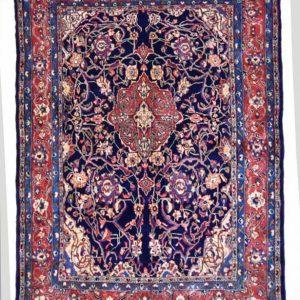 Perzisch tapijt Sarouk 8063 2