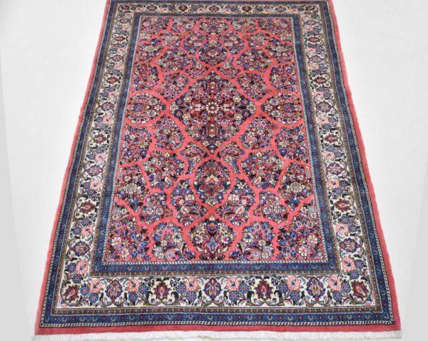 Perzisch tapijt Sarouk 8229 1