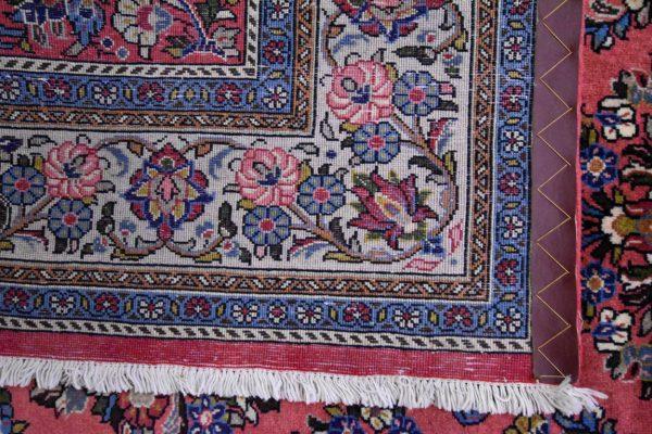 Perzisch tapijt Sarouk 8229 10